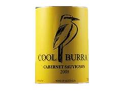 卡尔巴里(Cool Burra)品牌故事