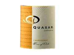 凯撒庄园(Quasar)品牌故事