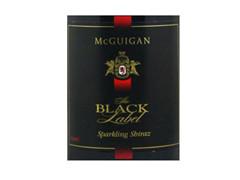 曼克根(McGuigan)McGuigan