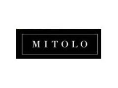 米多罗品牌故事
