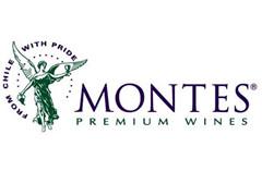 蒙特斯Montes