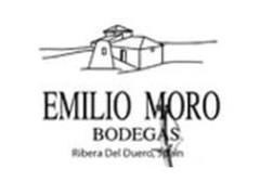 摩罗酒庄Emilio Moro