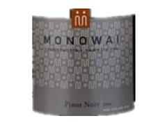 摩诺威Monowai