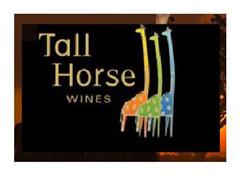 魔马Tall Horse