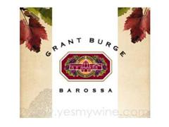 南澳巴萝莎庄园Grant Burge Barossa