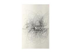 尼多El Nido.S.L