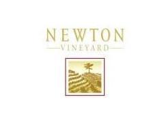 纽顿Newton