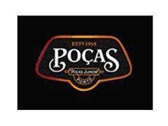 葡卡斯酒园(Pocas)品牌故事