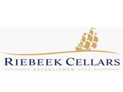 瑞贝克酒庄(Riebeek Cellar)Riebeek Cellar