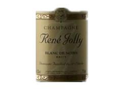 瑞奈儿(Rene Jolly)Rene Jolly