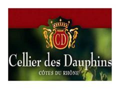 赛昂(Cellier des Dauphins)品牌故事