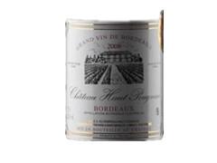 上普安庄园(Chateau Haut Pougnan)品牌故事