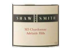 沙朗(Shaw & Smith)品牌故事