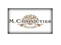 莎普蒂尔(M.Chapoutier)M.Chapoutier