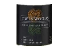 双栖山庄(Twinwoods)Twinwoods