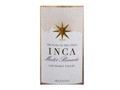 太阳系列(INCA)INCA