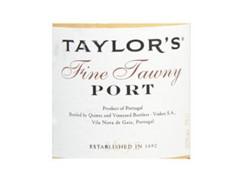 泰来(Taylor's)品牌故事