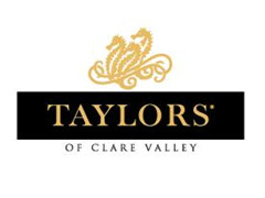 泰来斯(Taylors)品牌故事