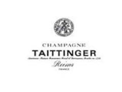 泰亭哲(Taittinger)Taittinger