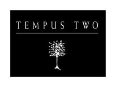 添普士(Tempus Two)品牌故事