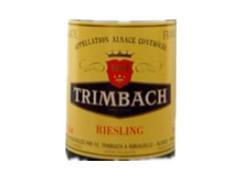 婷芭克世家(Trimbach)品牌故事