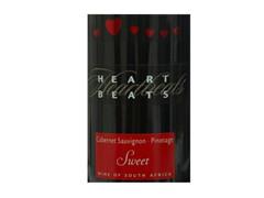 驿动的心(Heartbeats)Heartbeats