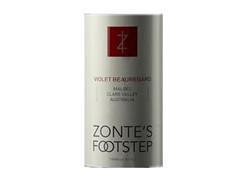 印迹酒园Zonte's?Footstep