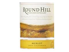 缘山(Round Hill)品牌故事
