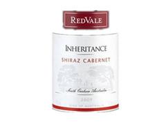 珍品(Inheritance)Inheritance