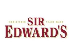 爱德华爵士(Sir Edward's)品牌故事