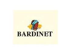 必得利Bardinet