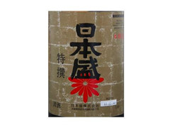 日本盛(ribensheng)ribensheng