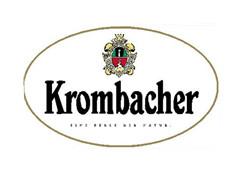 科隆巴赫(Krombacher)Krombacher