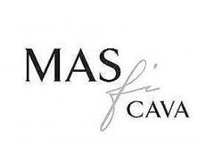 马沙斯(Mas Fi Cava)品牌故事