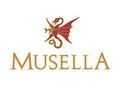 穆塞拉(Musella)Musella