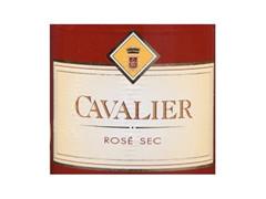 皇室(Cavalier)品牌故事