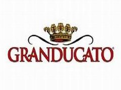 格兰卡图(Granducato)Granducato