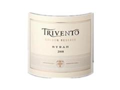 风之语(Trivento)品牌故事
