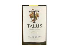 泰乐斯(Talus)Talus