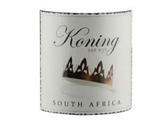 迷迭谷(Koning)Koning