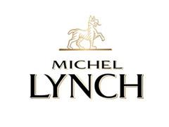 美诗丽緻(Michel Lynch)Michel Lynch
