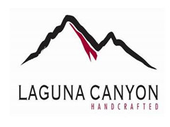 丽谷(Laguna Canyon)品牌故事