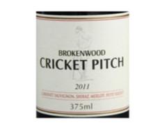 恋木酒庄(Brokenwood)品牌故事