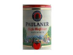 柏龙(Paulaner)品牌故事