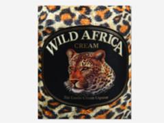 狂野非洲(Wild Africa)Wild Africa
