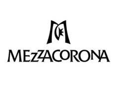 梅佐考罗那(Mezzacorona)Mezzacorona