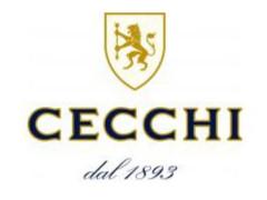 奇迹庄园(Cecchi)Cecchi