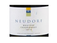 鲁道夫(Neudorf)品牌故事