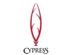赛雪(Cypress)Cypress