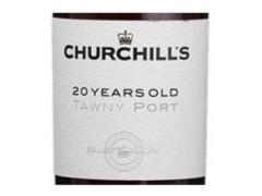 丘吉尔(Churchill)Churchill